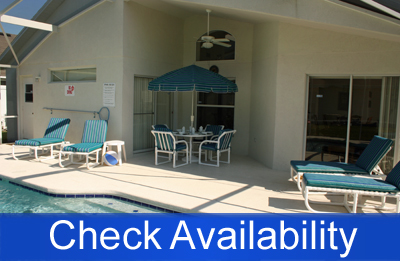 Check availability for JCHolidays at the Manors at Westridge Orlando, Florida