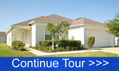 Continue the tour of this JCHolidays Florida Vacation Rental Holiday Home